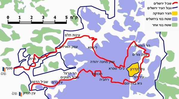 Jerusalem-trail-map.png