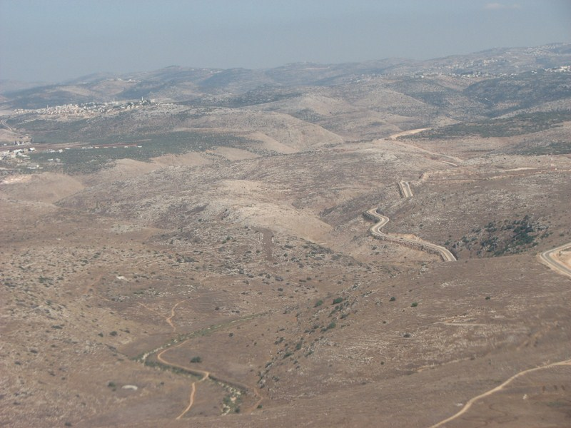 Wadi shilo air.jpg