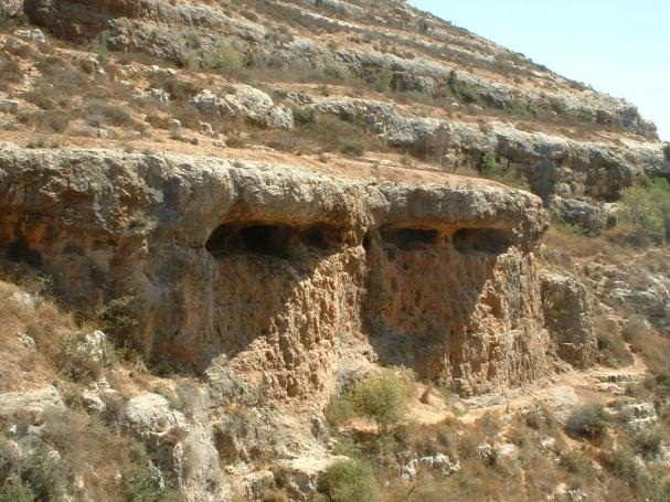 Halilim caves.jpg