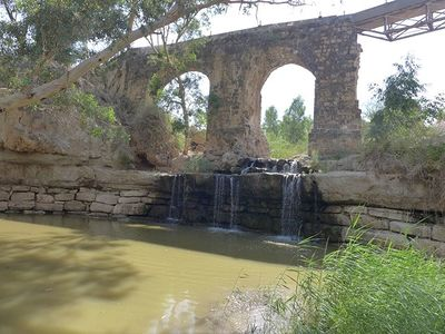 Kantara bridge1.jpg