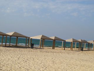 Nizanim beach1.jpg