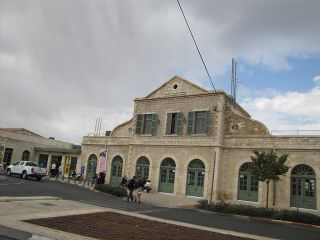 Jerusalem train station1.jpg