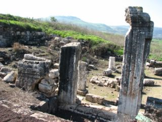 Arbel synagogue.jpg