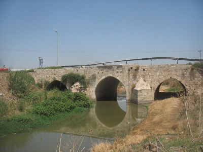 Lod bridge1.jpg