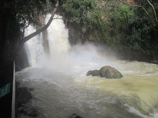 Banias fall.jpg