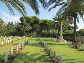 Haifa old cemetries1.jpg
